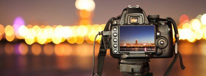 Видеосъёмка в Новосибирске