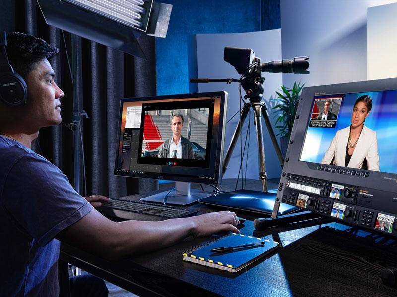 Создание видео трансляций на своем сайте рекомендации яндекса для продвижения