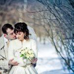 Монтаж и съемка свадьбы