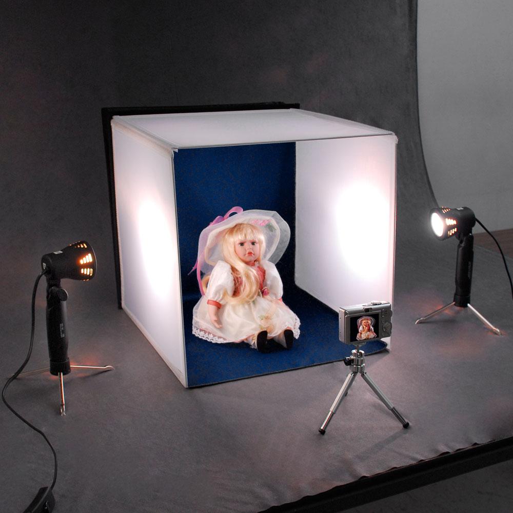 Идеи для фотосессии предметов в домашних условиях