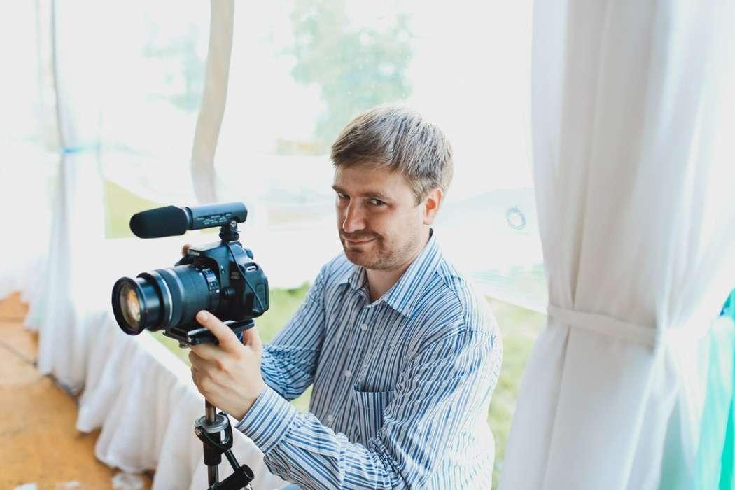 подбирайте услуги фотографа список человек скучает, чем